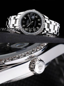 www.swiss-watch.cc-rolex replika150