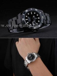 www.swiss-watch.cc-rolex replika151