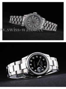 www.swiss-watch.cc-rolex replika153