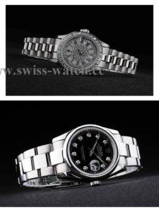 www.swiss-watch.cc-rolex replika153
