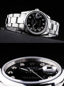 www.swiss-watch.cc-rolex replika154