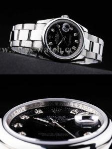 www.swiss-watch.cc-rolex replika154