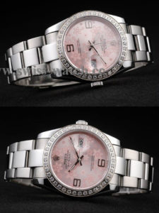 www.swiss-watch.cc-rolex replika155
