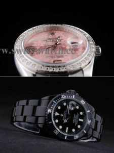 www.swiss-watch.cc-rolex replika156