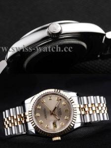 www.swiss-watch.cc-rolex replika157
