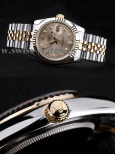 www.swiss-watch.cc-rolex replika158