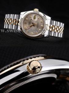 www.swiss-watch.cc-rolex replika158