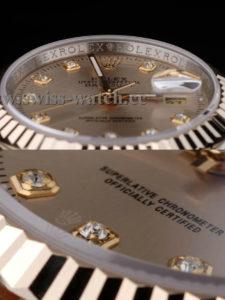 www.swiss-watch.cc-rolex replika159