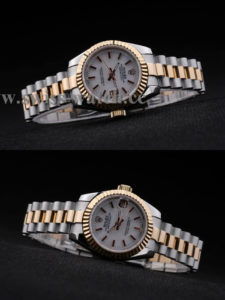 www.swiss-watch.cc-rolex replika160