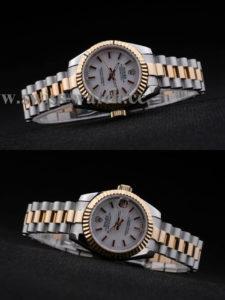 www.swiss-watch.cc-rolex replika160