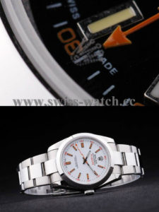 www.swiss-watch.cc-rolex replika17