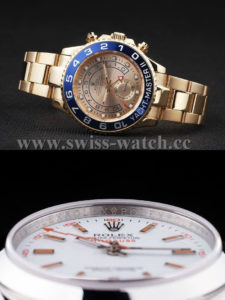 www.swiss-watch.cc-rolex replika19