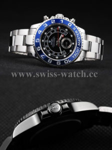 www.swiss-watch.cc-rolex replika2