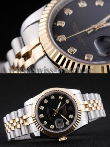 www.swiss-watch.cc-rolex replika20