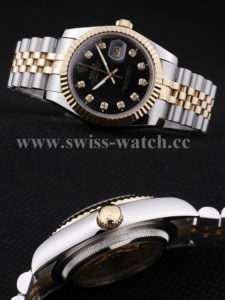 www.swiss-watch.cc-rolex replika21