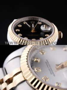 www.swiss-watch.cc-rolex replika22