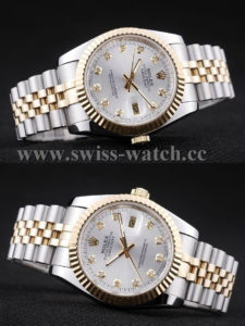 www.swiss-watch.cc-rolex replika23