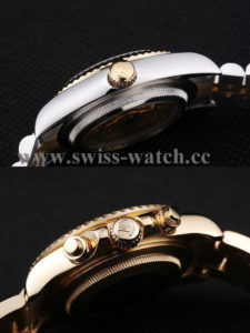 www.swiss-watch.cc-rolex replika24
