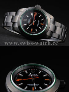www.swiss-watch.cc-rolex replika26
