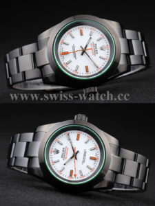 pwww.swiss-watch.cc-rolex replika28