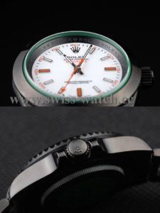 www.swiss-watch.cc-rolex replika29