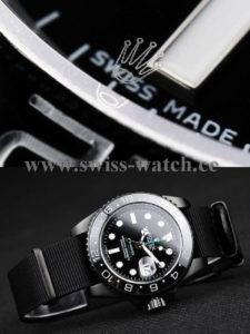 www.swiss-watch.cc-rolex replika3
