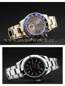 www.swiss-watch.cc-rolex replika30