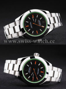 www.swiss-watch.cc-rolex replika31