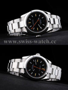 www.swiss-watch.cc-rolex replika33