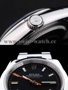 www.swiss-watch.cc-rolex replika34