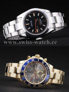 pwww.swiss-watch.cc-rolex replika35