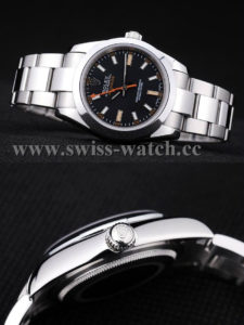 www.swiss-watch.cc-rolex replika36
