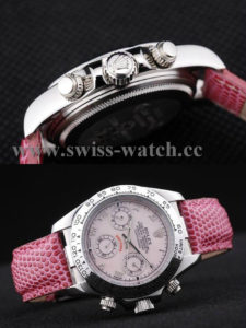 www.swiss-watch.cc-rolex replika37