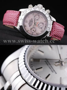 www.swiss-watch.cc-rolex replika38