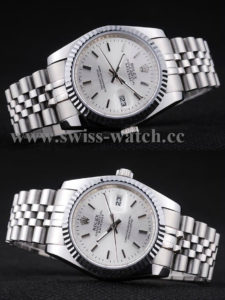 www.swiss-watch.cc-rolex replika39