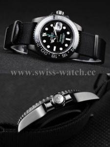www.swiss-watch.cc-rolex replika4