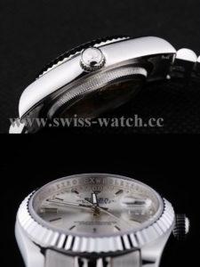 www.swiss-watch.cc-rolex replika40