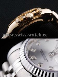 www.swiss-watch.cc-rolex replika41