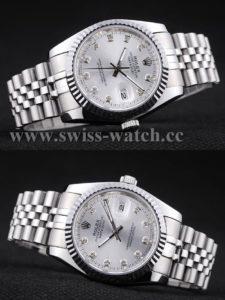 www.swiss-watch.cc-rolex replika42