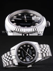 www.swiss-watch.cc-rolex replika47