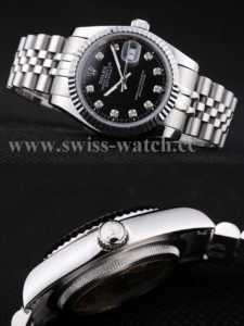 www.swiss-watch.cc-rolex replika48