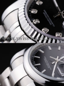 www.swiss-watch.cc-rolex replika49