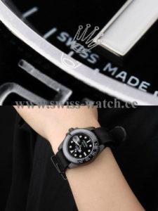 www.swiss-watch.cc-rolex replika5