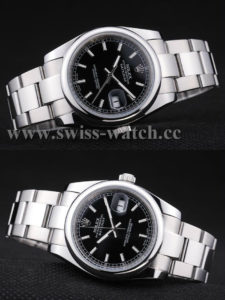 www.swiss-watch.cc-rolex replika50