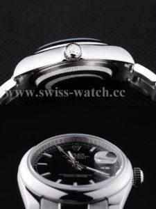 www.swiss-watch.cc-rolex replika51