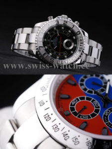 www.swiss-watch.cc-rolex replika52