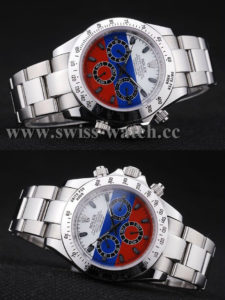 www.swiss-watch.cc-rolex replika53