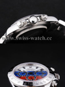 www.swiss-watch.cc-rolex replika54
