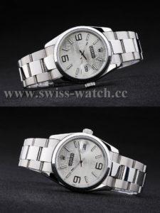 www.swiss-watch.cc-rolex replika55