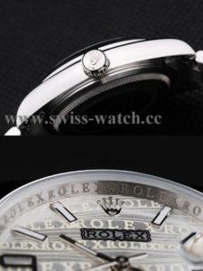 www.swiss-watch.cc-rolex replika56